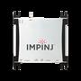 Impinj Speedway R120 Single Port RFID Reader