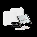 Impinj Speedway R420 RFID Evaluation Kit