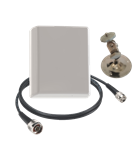 Circular Polarized UHF RFID Far Field Antenna Kit