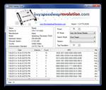 RFID Starter Tool