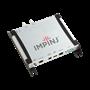 Impinj Speedway R220 2 Port RFID Reader