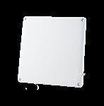 Times-7 / RFMax Low Profile Circular Profile UHF RFID Antenna