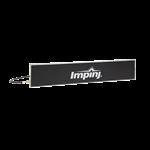 Impinj Threshold RFID Antenna for Impinj Speedway RFID Reade