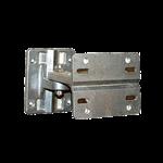 Laird / RFMax Heavy Duty RFID Antenna Mount