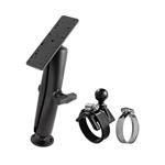 Laird / RFMax EZ-M9 Combo RFID Antenna Mount
