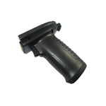 Picture of AB700 Gun Handle with Internal Battery