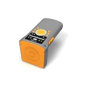 Picture of ATID AT288 Handheld RFID Reader