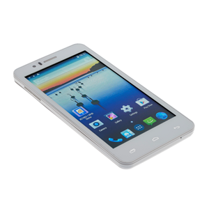Picture of Invengo XC-1003 Android RFID Reader