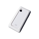 Picture of Invengo XC-1003 Protective Cover