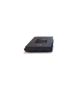 Picture of Invengo XC-2903 Handheld 3800 mAH Standard Battery