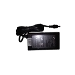 Picture of Invengo XC-2903 Power Supply and Cord