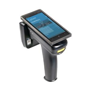 Picture of TSL 1128 Bluetooth UHF RFID Reader
