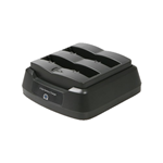 Picture of TSL 4 Slot Battery Charger