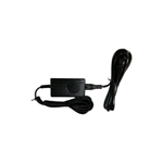 Picture of ATID Universal Power Supply and Cord