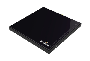 Identix 85C7070 UHF RFID Far Field Antenna.png