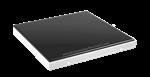 Identix ANTNF0 Near Field UHF RFID Antenna
