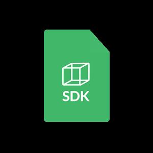 Impinj Octane SDK .NET