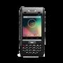 ATID AT870A Android UHF RFID Handheld Reader