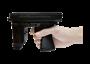 AT870A Android UHF RFID Handheld Reader