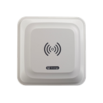 Invengo XC-AF12 Circular Polarized UHF RFID Antenna