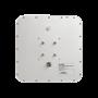 Invengo XC-AF11 Linear Polarized UHF RFID Antenna