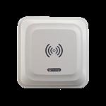 Invengo XC-AF26 High Gain Circular Polarized UHF RFID Antenna