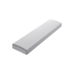 Invengo ST900-R1 Ultra Rugged Linear RFID Antenna