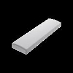 Invengo ST900-R1 Ultra Rugged Linear RFID Antenna