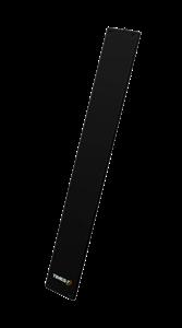 Times-7 SlimLine A8060 Door Frame UHF RFID Antenna