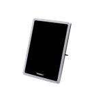 Times-7 SlimLine A6032 UHF Flat Panel RFID Antenna