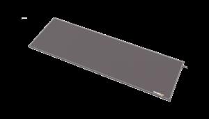 Times-7 SlimLine A6590C Circular Polarized UHF RFID Ground Antenna