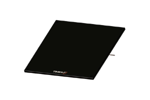 Times-7 SlimLine A7030C Circular Polarized UHF RFID Shelf Antenna