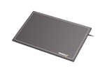 Times-7 SlimLine A7040 Linear Multi-Purpose UHF RFID Antenna