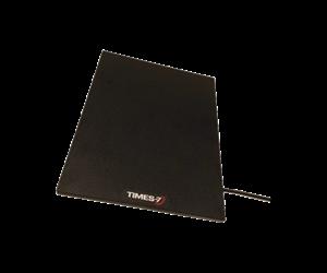 Times-7 SlimLine B6031 UHF RFID Flat Panel Antenna