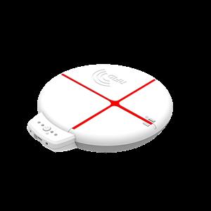 ATD100B Bluetooth/USB Desktop Reader